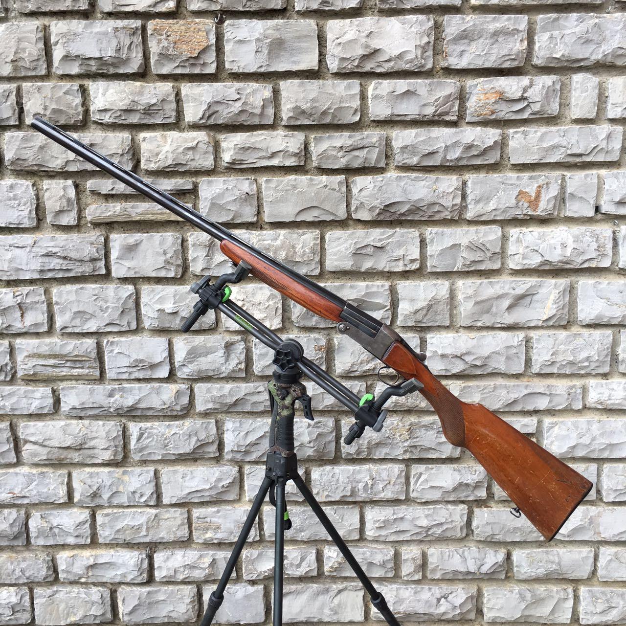 fucile caccia gitti umberto gardone calibro 24
