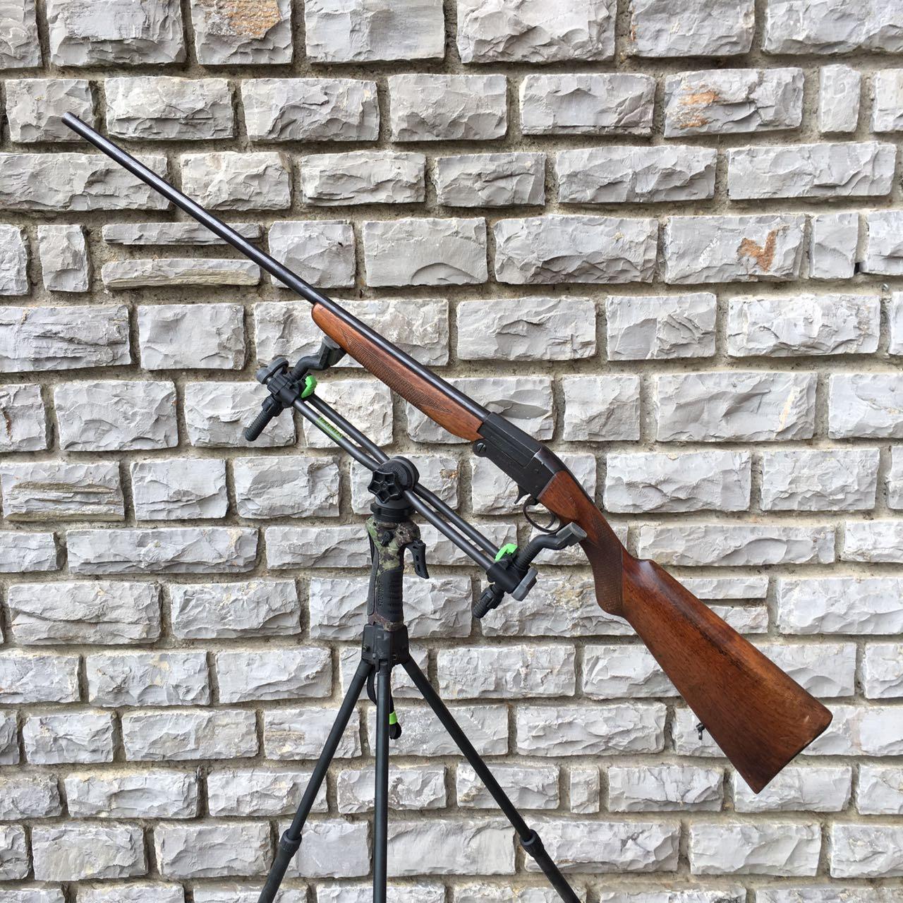 fucile rinforzato Pietro Beretta Calibro 24