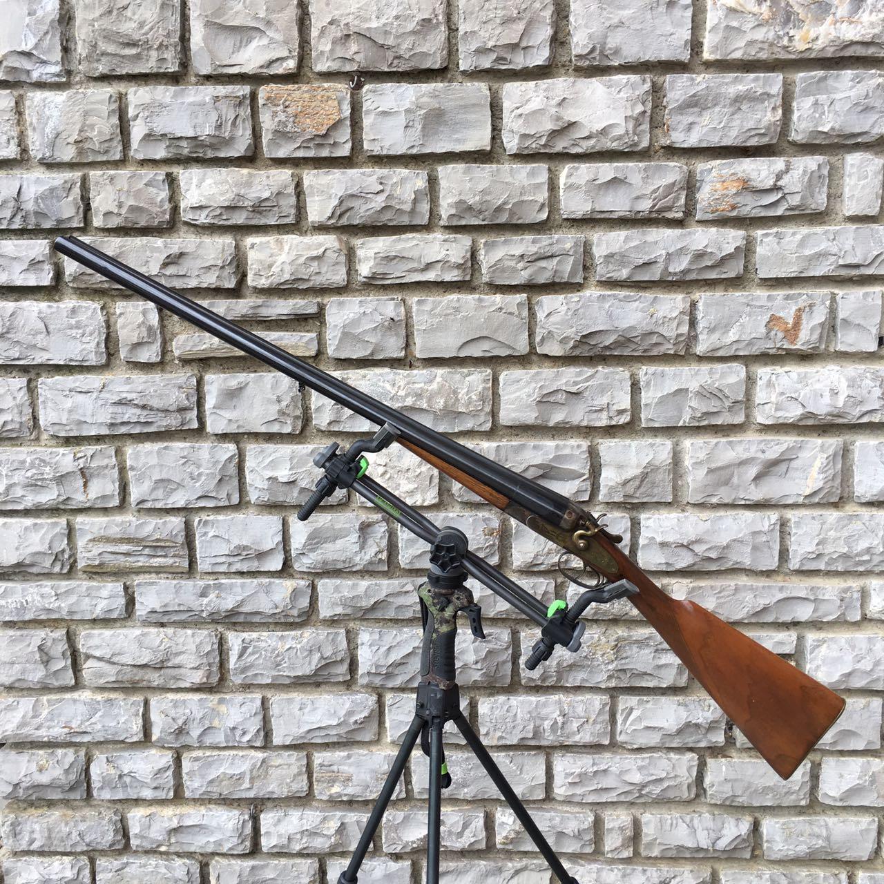 fucile da caccia beretta gardone calibro 12